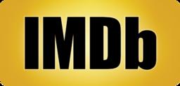 Ohjelmaan liittyvä artikkeli IMDb:ssä